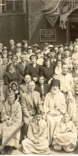 St. Sophia 1 - community (1)