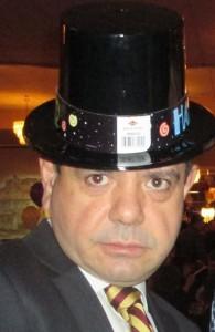 Image Hisrto hat